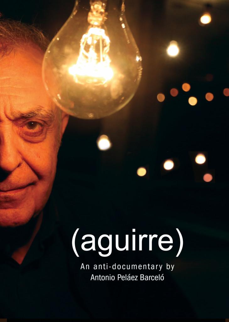 The Documentary. Dirigida por Antonio Peláez Barceló