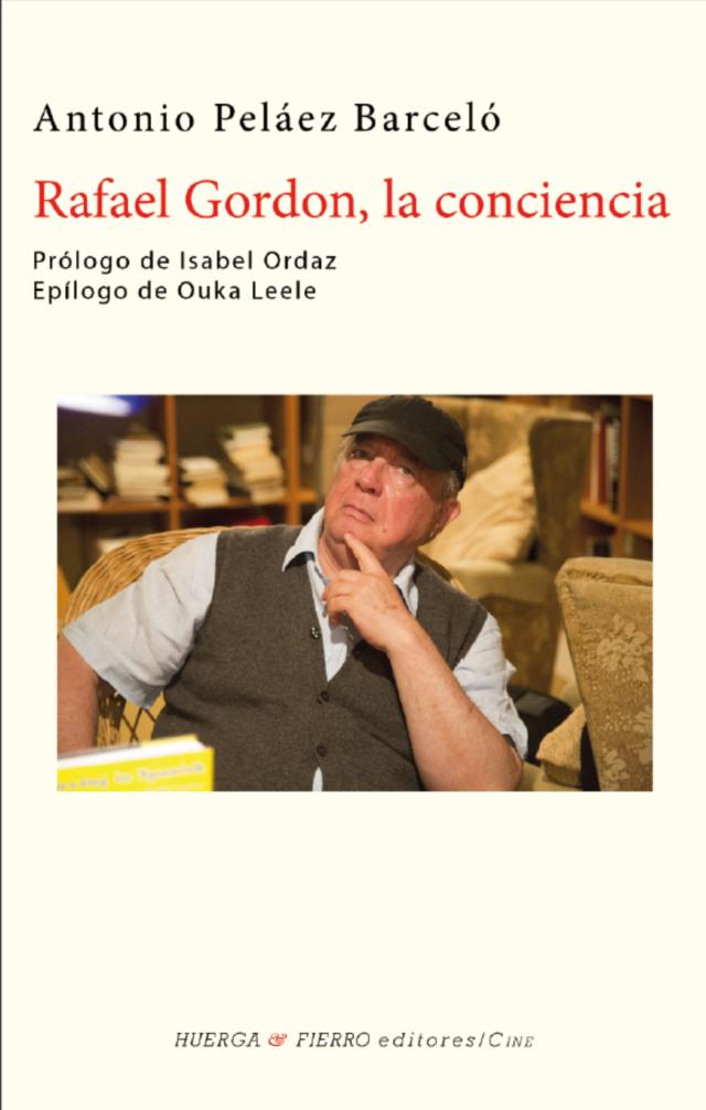 RafaelGordon_La-conciencia-640x1006