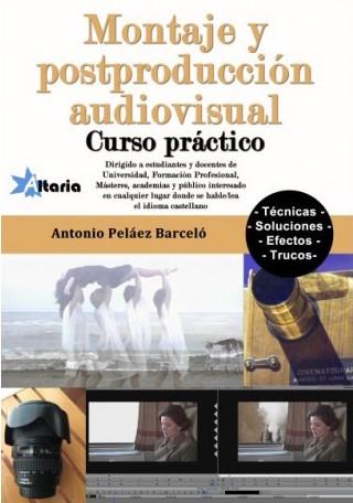 montaje-y-postproduccion-audiovisual-1-1